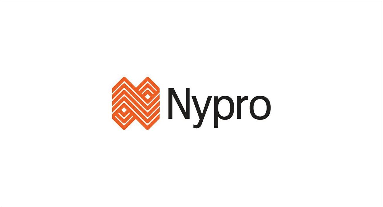 managing innovation at nypro inc